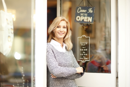 2020 Tax Information for Small Businesses  thumbnail